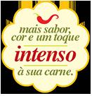 Grill Matic