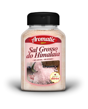 Sal Grosso do Himalaia